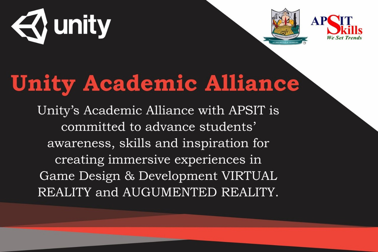 UNITY Academic Alliance